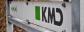 KMD skiller sig af med sin mainframe-afdeling - 68 KMD-ansatte f�r ny arbejdsgiver