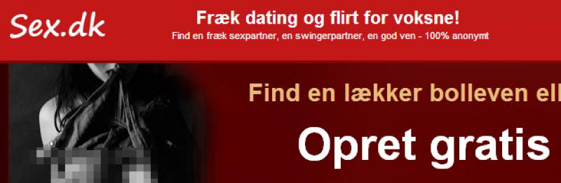 tips til datingside brugernavne