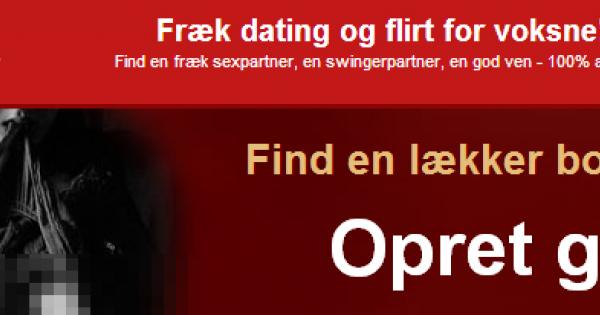 Top 100 dating site brugernavne