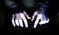 It-bander til danske virksomheder: Betal - eller vi s�tter gang i et DDoS-angreb