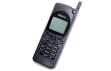 Сотовый телефон Motorola Moto Z2 Play 64Gb Gold
