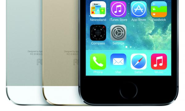den billigste iphone 5s