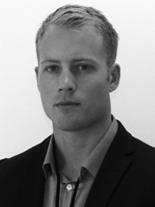 Lasse Møller Pedersen - 155