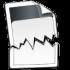 gode programmer til mac