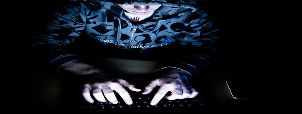 b61839fbd93 Tag med på en rejse ned i det dybe, sorte net hvor kriminelle og aktivister  holder hof - Computerworld