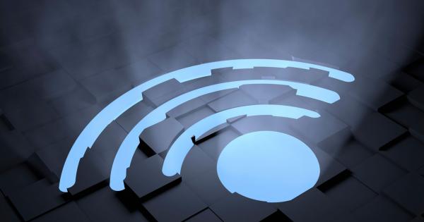 Microsoft har allerede lappet alvorligt hul i wi-fi-sikkerheden: Google og Apple arbejder på sagen