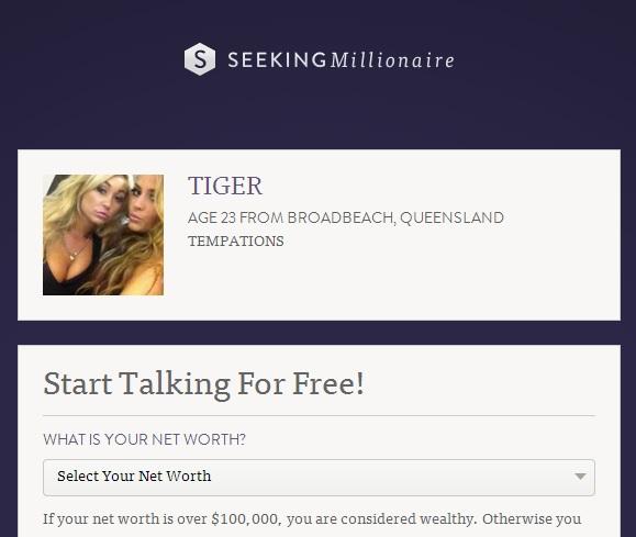 escorte tjenester dating website