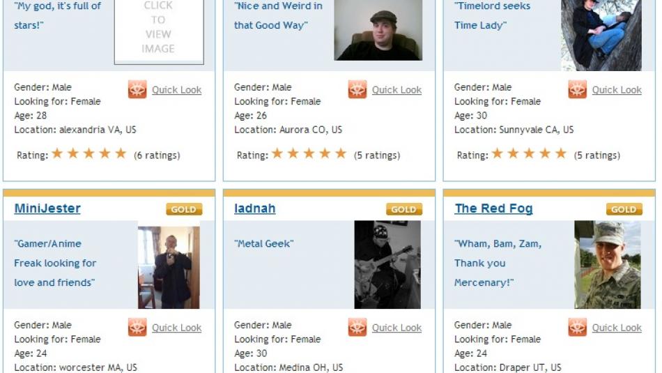 hiv singles dating hjemmeside