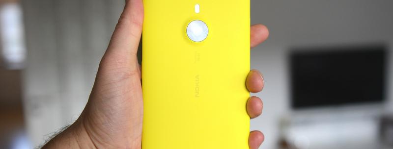 SEX ESCORT Nokia