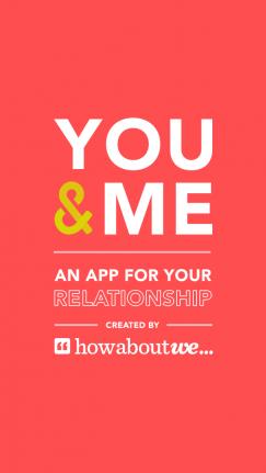 kærlighed datingside i Nigeria