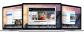 S�dan f�r du gavn af Apples nye smarte Continuity-funktioner