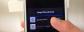 S�dan kan du bruge Airplay p� din Android-telefon