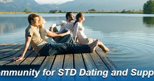 hiv positive homoseksuelle dating dating agentur cyrano ep 13 sub español