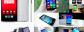F� det store overblik: Her er de bedste smartphones lige nu