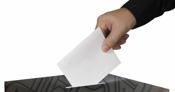 Nej, e-valg er ikke den rette løsning: Vi må kræve, at folk letter bagen, hvis de vil deltage i demokratiet