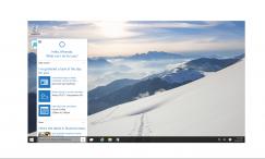 Microsoft udsender kæmpe-opdatering til Windows 10 - Computerworld