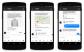 Facebook Messenger bliver integreret i et hav af andre apps - og du kan skrive direkte til virksomheder