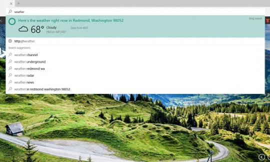 hvordan skifter jeg browser