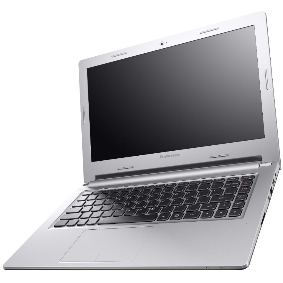 Fin Fem bærbare computere der ikke koster en formue - Computerworld TD-07