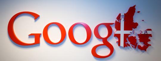 google.startsiden danske erotiske historier