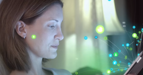 Fremtidens kundeservice kan løse dine problemer, før de opstår: Sådan vil dansk iværksætter bruge kunstig intelligens til at udrydde dårlig it-support