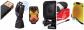 P� med ski og grej: Disse seks fede gadgets g�r skituren sjovere