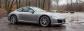 Pr�vek�rt: To dage bag rattet i en Porsche 911 Carrera S med 420 heste