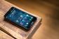 Test af HTC 10: L�kker, hurtig og enkel