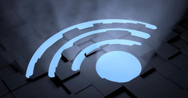 Her er listen: Disse leverandører har patches klar til alvorligt sikkerhedshul i wi-fi-netværk
