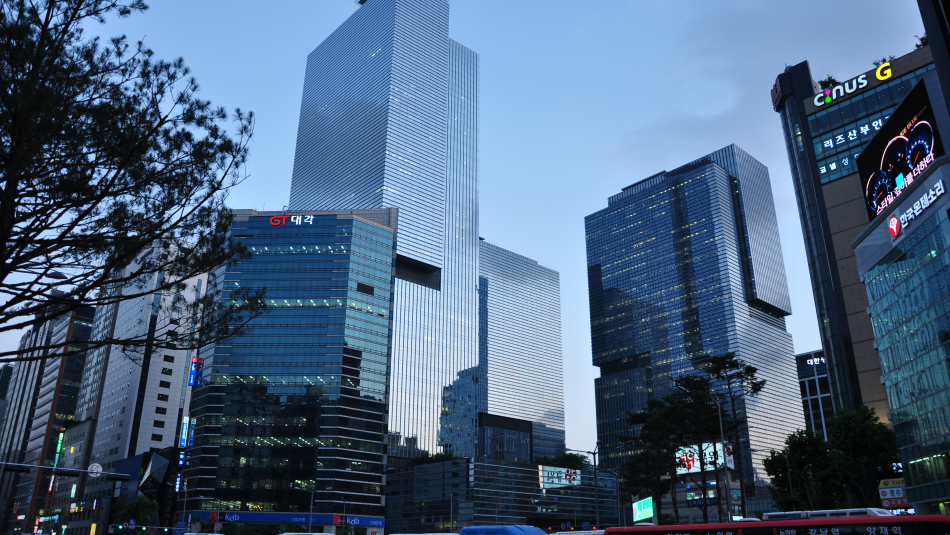 Verdens største by