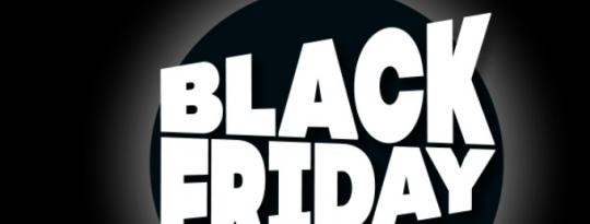 9073c351 Tusindvis af fupbutikker: Pas på de forførende Black Friday-tilbud ...