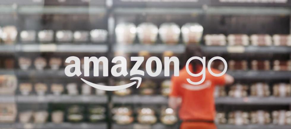 9107ed0f Amazon kommer buldrende mod den danske nethandel: