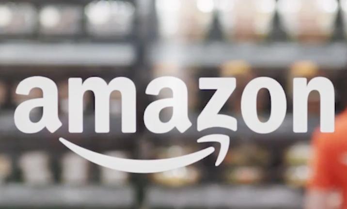 d96eb1e5 Læs også: Amazon klar med super smart fysisk supermarked - her er hverken  kasser, køer eller betalingerautomater