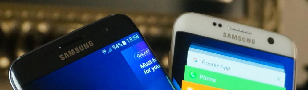 ny telefon overføre apps