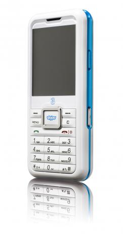 Ring gratis online til mobil