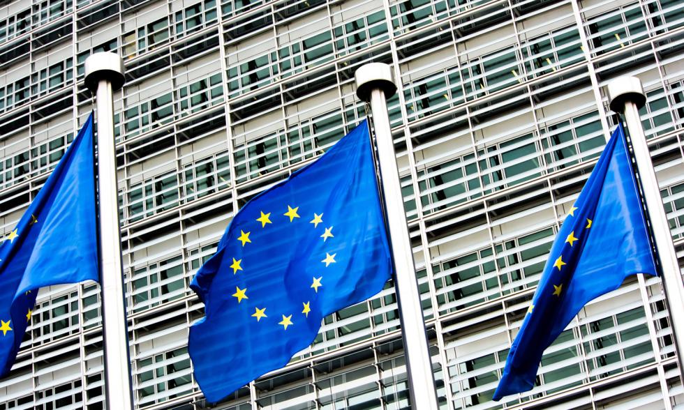 e61c665926d EU's kæmpebøde til Google for Android åbner en række vigtige spørgsmål