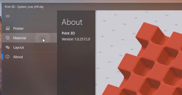 """Microsoft fremviser de næste """"Fluent Design""""-ændringer til Windows 10"""