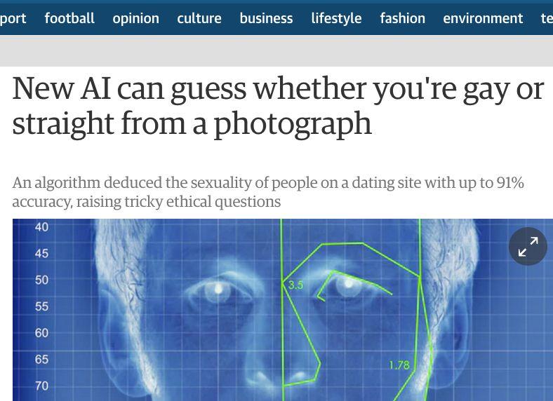 grunde til, at internet dating er dårligt