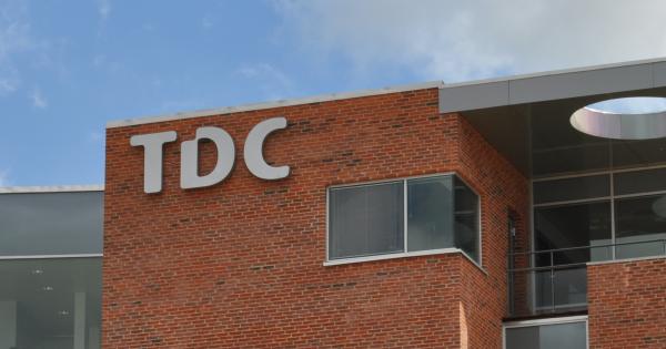 Advarsel mod pensionskassers plan om at splitte TDC op: Kæmpeopsplitninger i telesektoren har aldrig tidligere været en succes