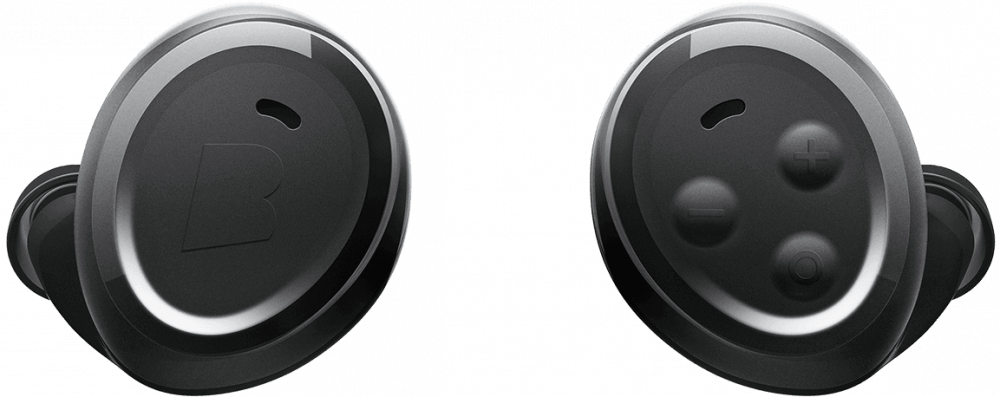 9131331a2 Overblik: Her er de bedste fuldt trådløse headset - Computerworld