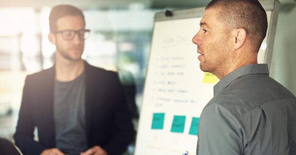 10 spændende it-lederjob, som er ledige lige nu i store danske virksomheder: Skal du have et af dem?