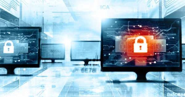 Dansk sikkerhedsekspert: Alvorlige sårbarheder i AMD-processorer bekræftet i sikkerheds-miljøet - kan være super kritisk
