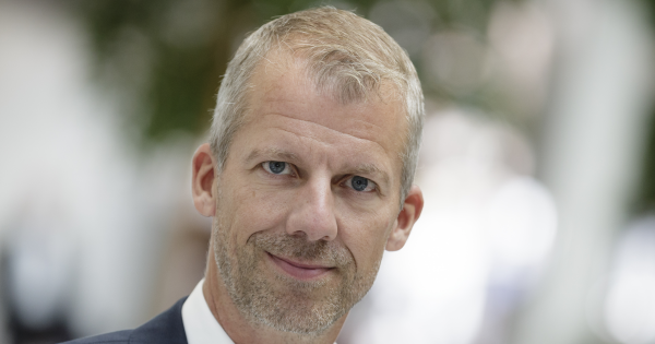 Opkøbsbølge fra Holland og Belgien rammer Danmark: Der er et særligt match mellem danskere og hollændere