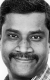 Satish Nagasubramaniam