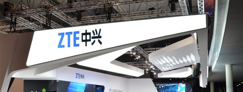 Nu er det lov  USA nedlægger forbud mod ledende kinesiske mobil- og  netværksgiganter b1392c8e41369
