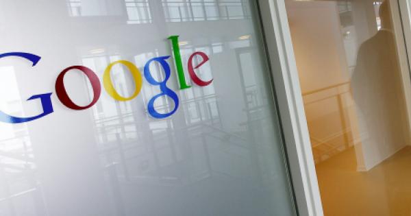 Google-ansatte raser over bekymrende udvikling: Militært AI drone-projekt får Google-ansatte til ...