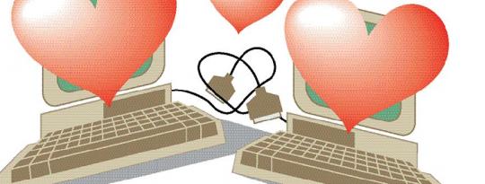 gratis dating hjemmeside til mobil