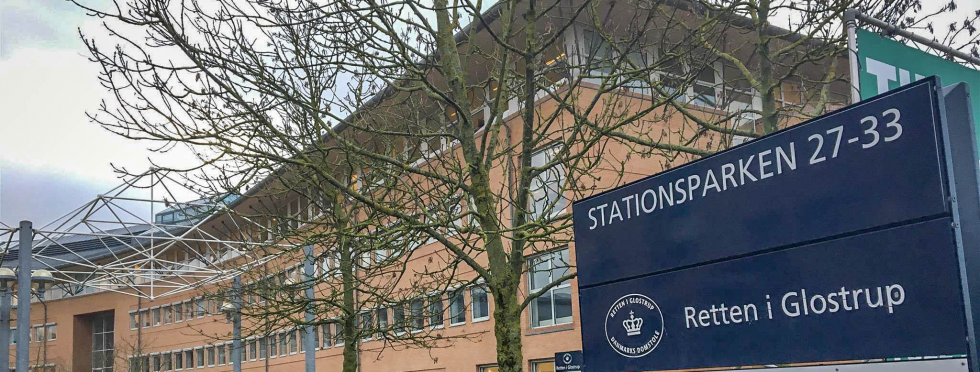 6b3fb87ea80 Efter dom for bestikkelse og underslæb: Tidligere salgsdirektør i Atea har  mistet tilliden til det danske retssystem - Computerworld