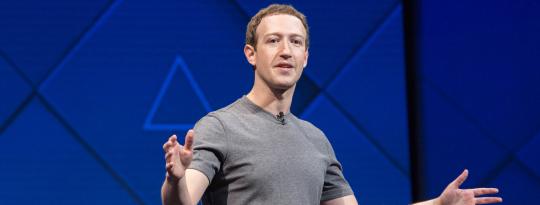 af76f91f Facebooks annonceplatform i kaos få dage inden Black Friday ...