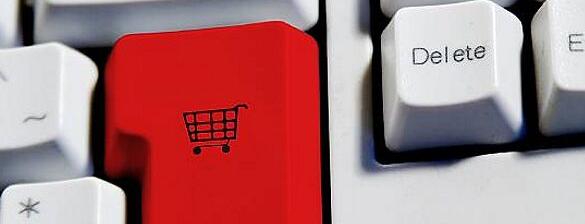 b0819ce685df Her er Danmarks bedste net-butikker - Computerworld